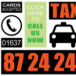 newquay-taxis-card946